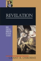 Revelation (BECNT) by Grant R. Osborne