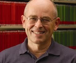 Dr. Wayne Grudem