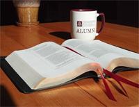 ESV Legacy Bible