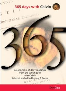 365 Days with John Cavlin