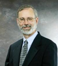 Kenneth L. Gentry, Jr.