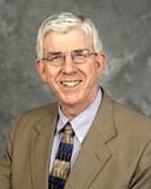 Dr. Tom Nettles