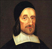 Directives for Avoiding Dissension in the Home by Richard Baxter