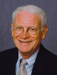 Richard B. Gaffin, Jr.