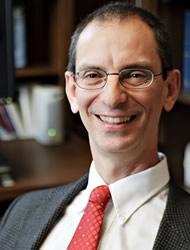Dr. Thomas Schreiner