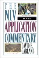 Mark - NIV Application Commentary