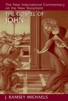 The Gospel of John by Michaels, J. Ramsey