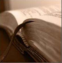 Christian Beliefs: 20 Life Transforming Truths