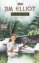 He is No Fool