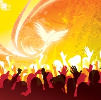 Benefits of Being Filled with the Holy Spirit – Grace Online