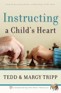 instructing-a-childs-heart
