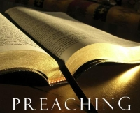 Expository Preaching