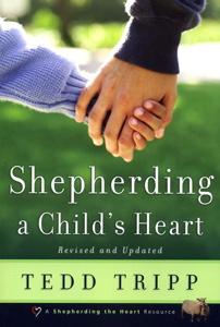 shepherding-a-childs-heart