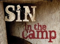 Sin in the Camp