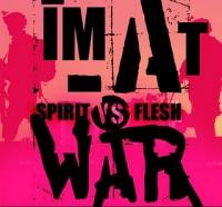 I'm at War