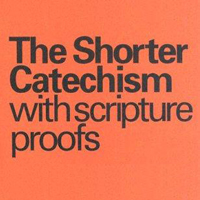 Shorter Catechism