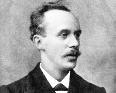 John Harper   Hero of the Titanic