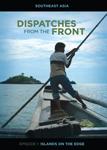 Islands on the Edge Southeast Asia