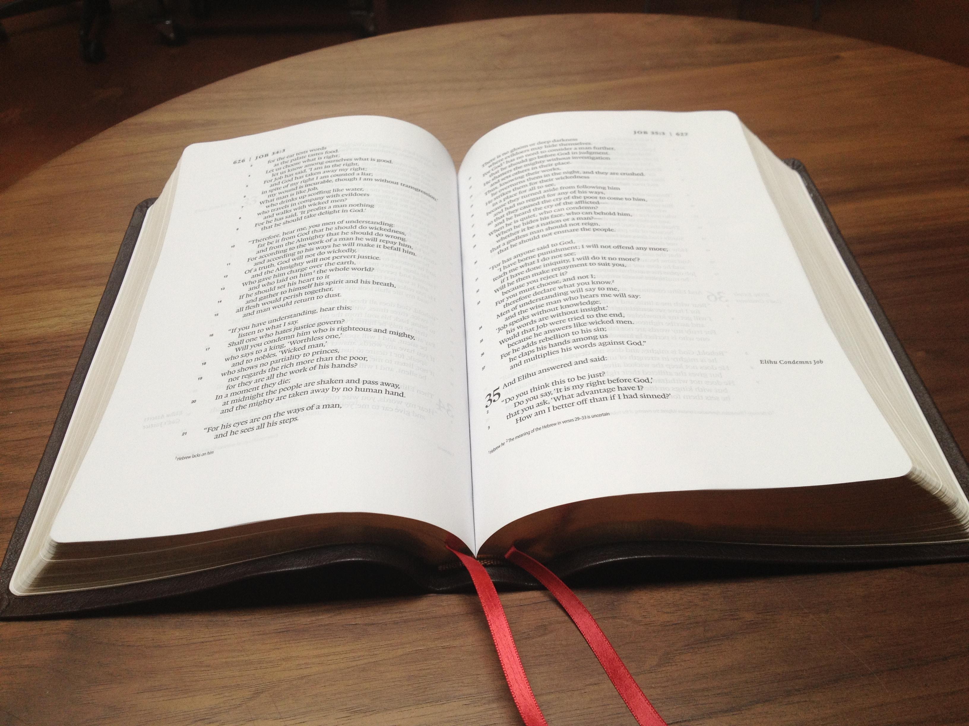 Read ESV Study Bible By Anonymous PDF eBook #readonline