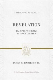 Revelation by James Hamilton