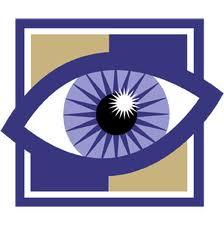 Covenant Eyes Web & Internet Filtering