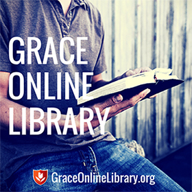 Grace Online Library